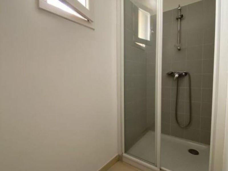 Sale apartment Aix en provence 254000€ - Picture 8