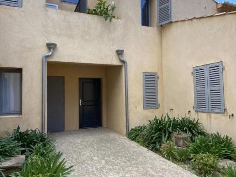 Sale apartment Aix en provence 254000€ - Picture 9