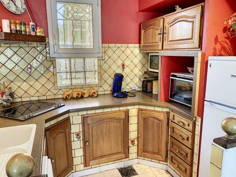 Vente maison / villa Morieres les avignon 87000€ - Photo 3