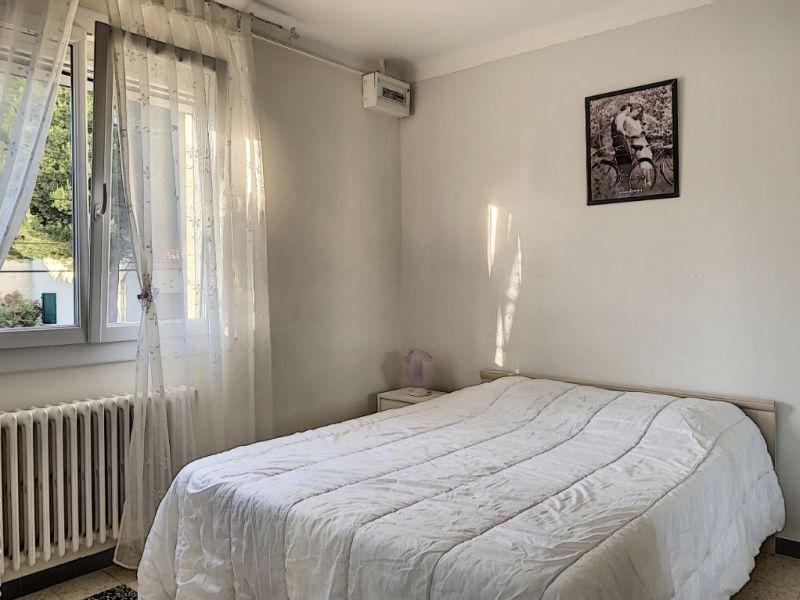 Vendita casa Morieres les avignon 87000€ - Fotografia 5