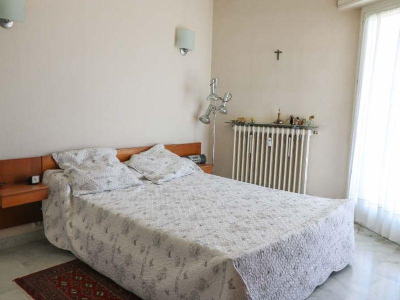 Sale apartment Le cannet 345000€ - Picture 6