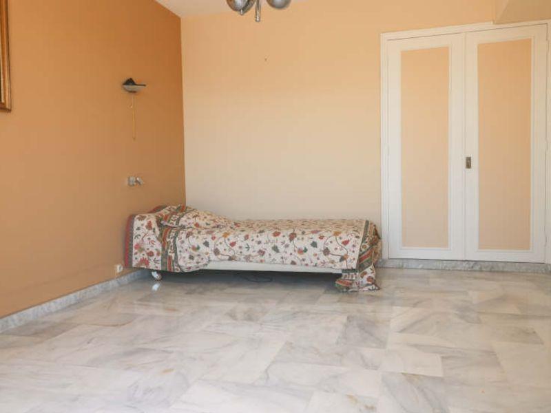 Sale apartment Le cannet 345000€ - Picture 7