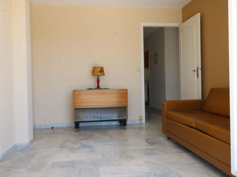 Sale apartment Le cannet 345000€ - Picture 8