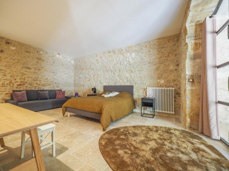 Vente maison / villa Uzes 895000€ - Photo 10