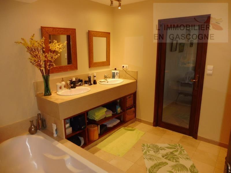 Revenda casa Auch 680000€ - Fotografia 9