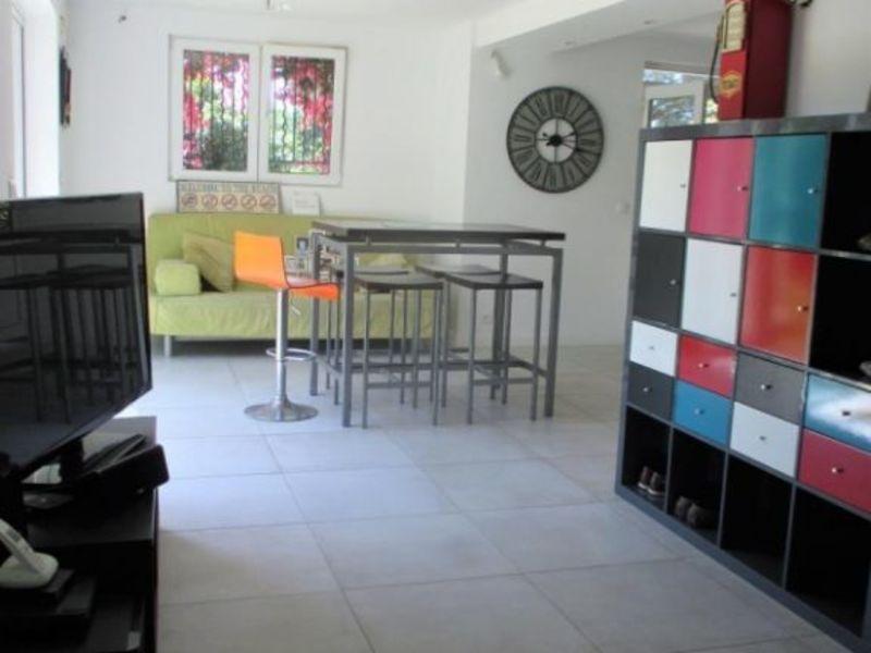 Vente maison / villa Bormes les mimosas 290000€ - Photo 2