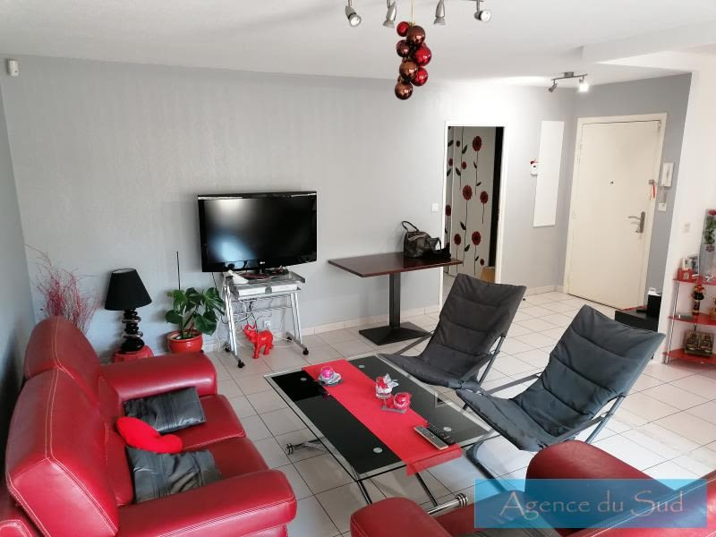 Vente appartement St zacharie 256 000€ - Photo 1