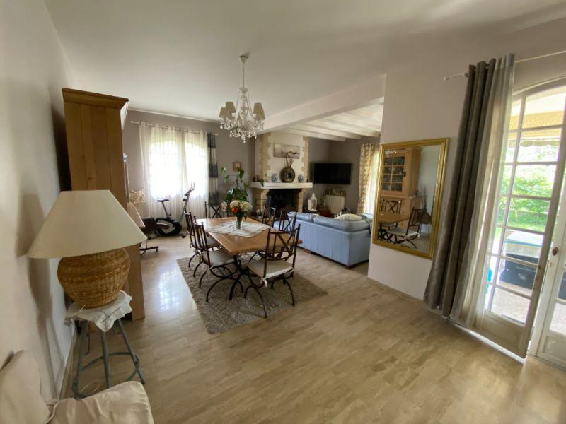 Sale house / villa Coarraze 358000€ - Picture 2