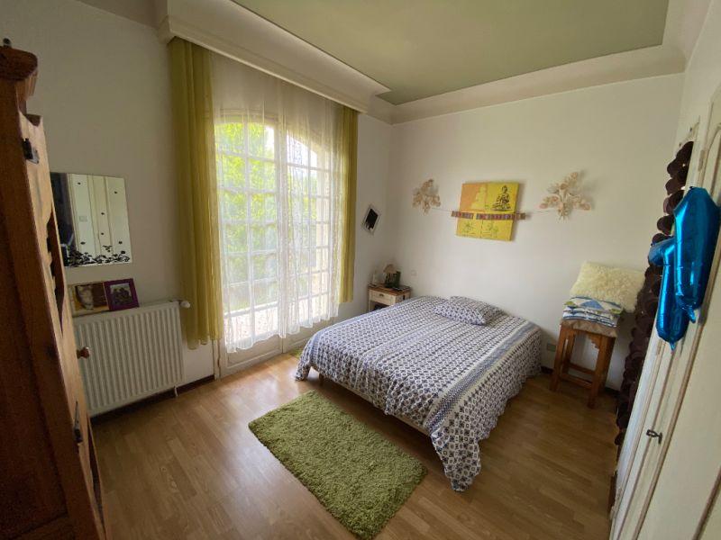 Sale house / villa Coarraze 358000€ - Picture 4