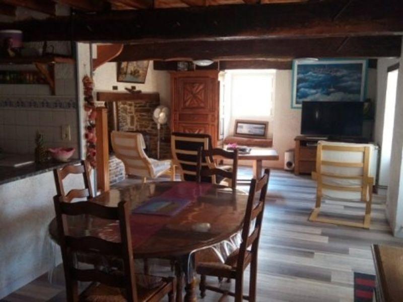 Sale house / villa Gan 222000€ - Picture 3