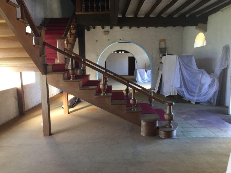Sale house / villa Pau 332000€ - Picture 3