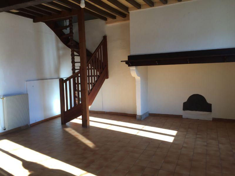 Sale house / villa Pau 332000€ - Picture 5
