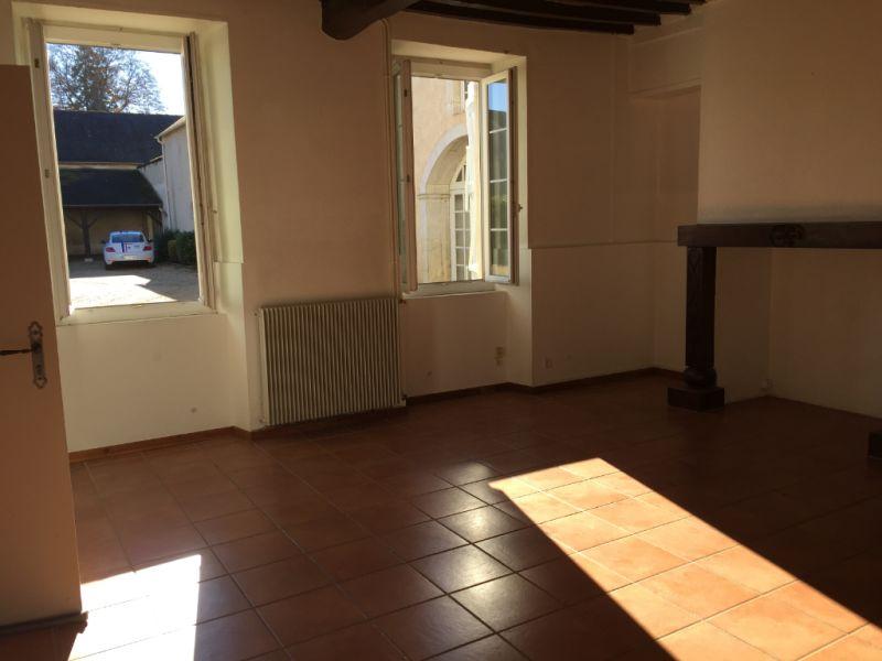 Sale building Igon 332000€ - Picture 4
