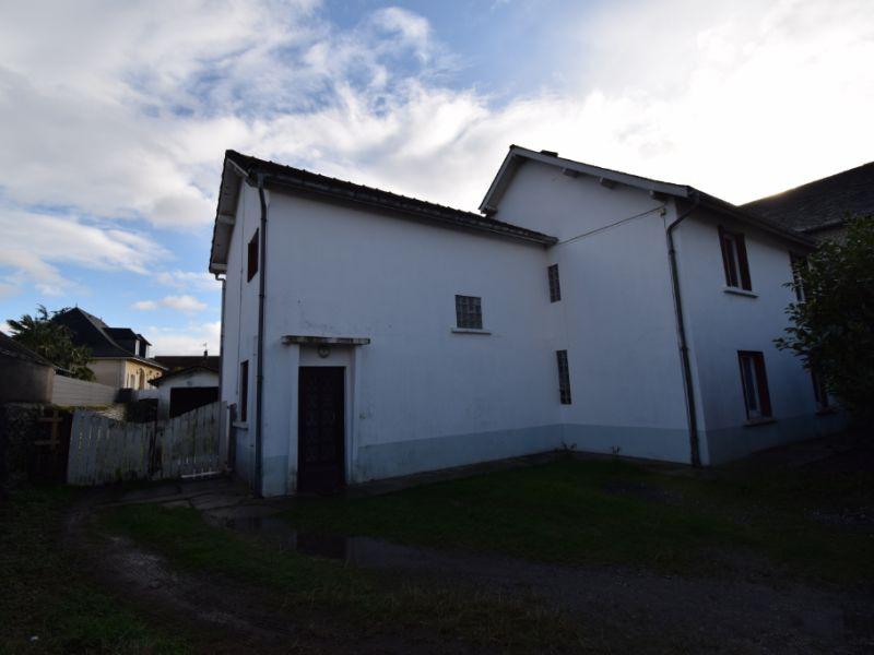 Sale house / villa Boeil bezing 180000€ - Picture 2