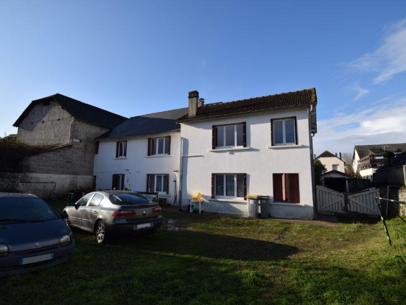 Sale house / villa Boeil bezing 180000€ - Picture 3