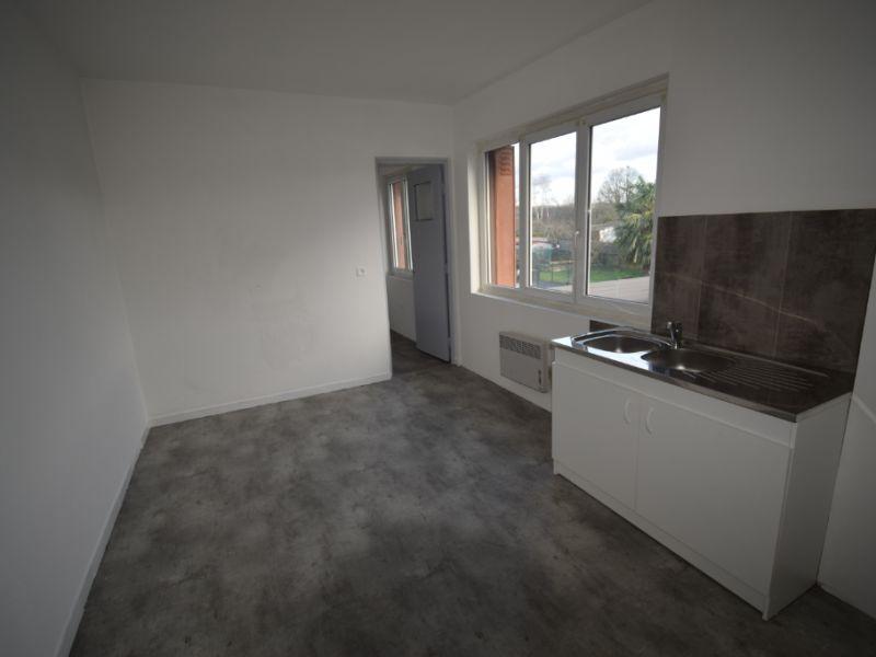 Sale house / villa Boeil bezing 180000€ - Picture 4