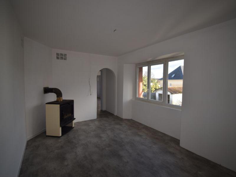 Sale house / villa Boeil bezing 180000€ - Picture 5