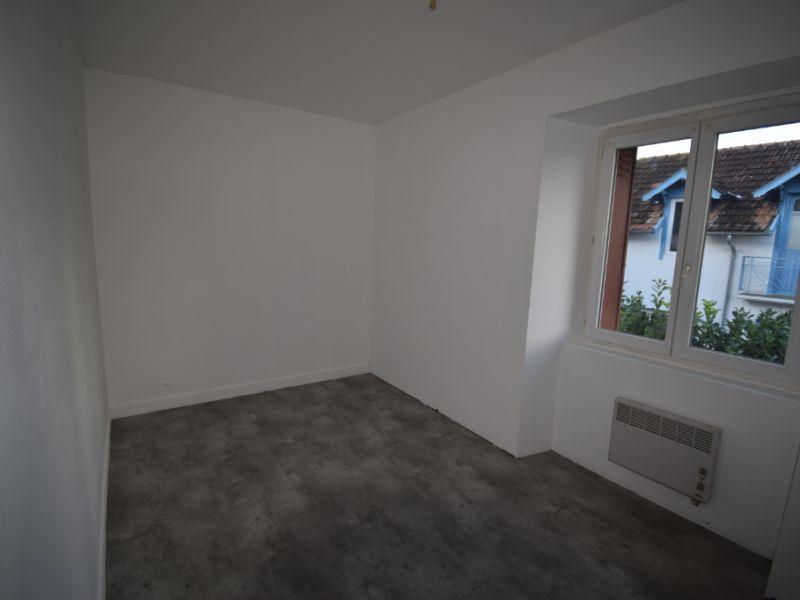 Sale house / villa Boeil bezing 180000€ - Picture 6