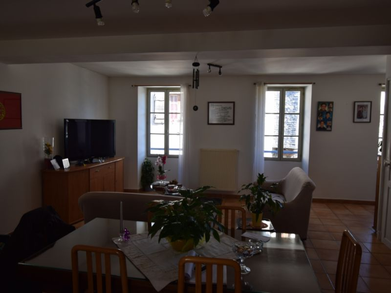 Sale building Arudy 180000€ - Picture 5