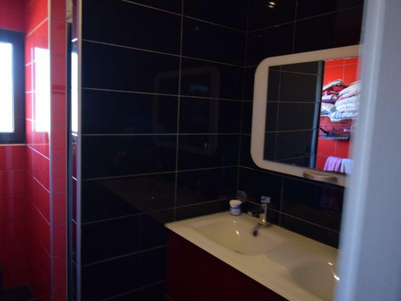 Sale house / villa Benejacq 279000€ - Picture 5
