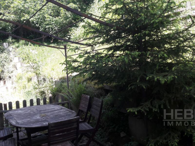 Vente appartement Saint gervais les bains 59 000€ - Photo 3