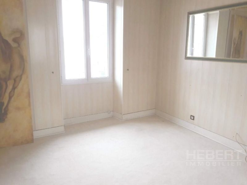 Vente appartement Sallanches 200 000€ - Photo 6