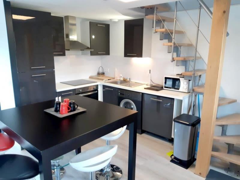 Vente maison / villa Vineuil 159000€ - Photo 5