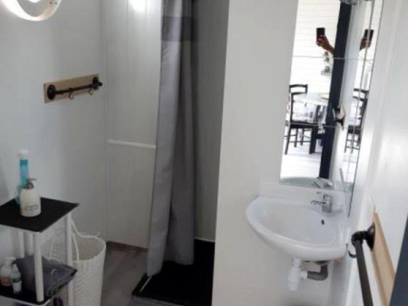Vente maison / villa Vineuil 159000€ - Photo 6