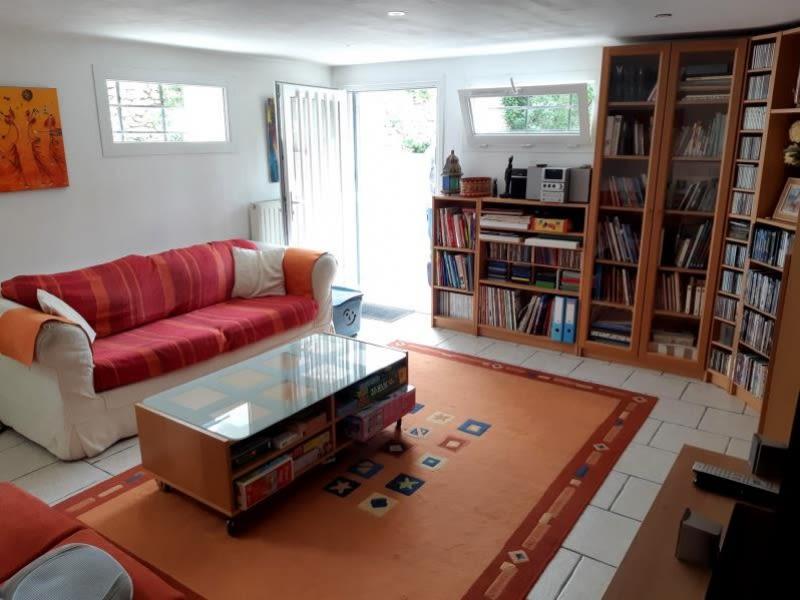 Vente maison / villa Blois 203300€ - Photo 3