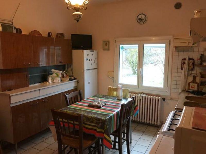Vente maison / villa Argent sur sauldre 73000€ - Photo 3