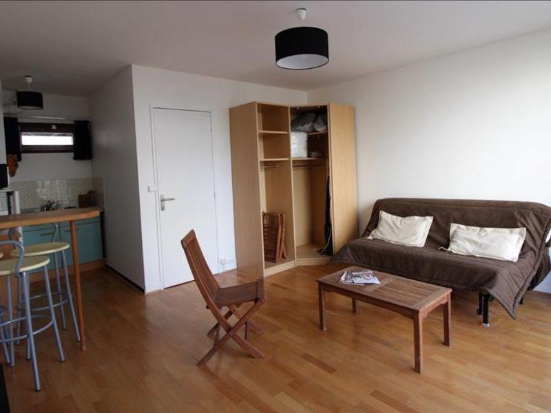 Location appartement Paris 11ème 856€ CC - Photo 1