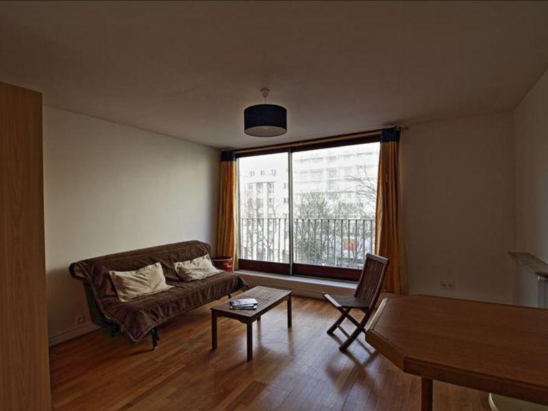 Location appartement Paris 11ème 856€ CC - Photo 2