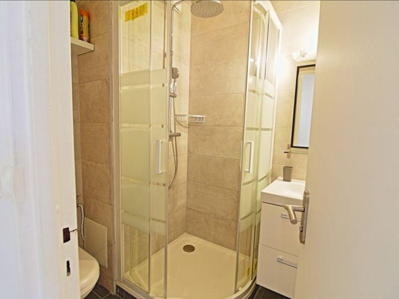 Location appartement Paris 11ème 856€ CC - Photo 4