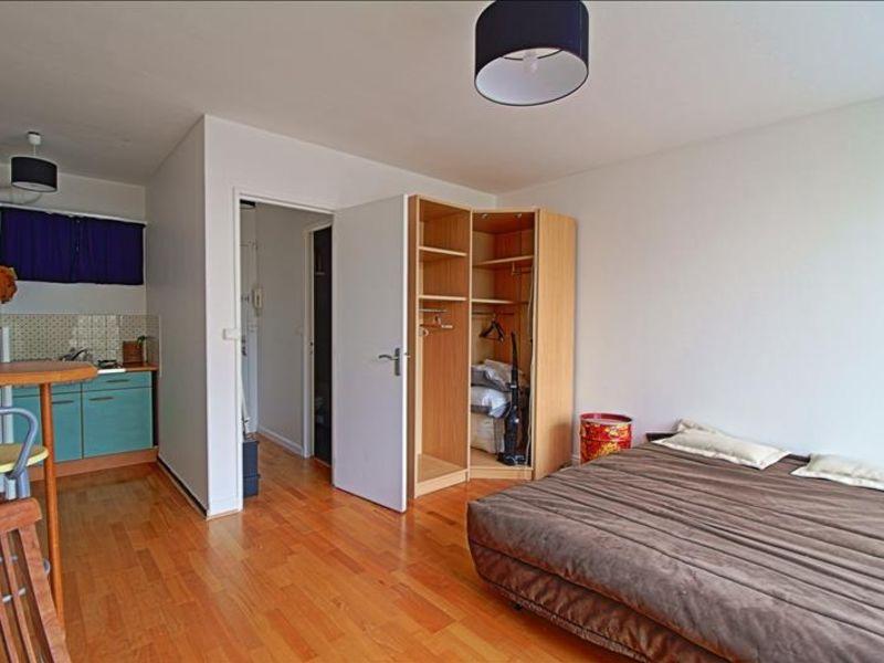 Location appartement Paris 11ème 856€ CC - Photo 5