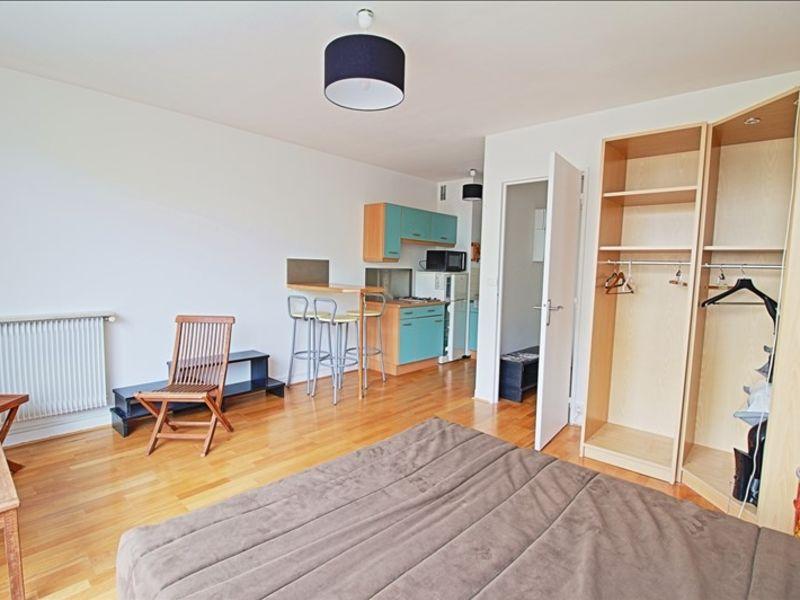 Location appartement Paris 11ème 856€ CC - Photo 6