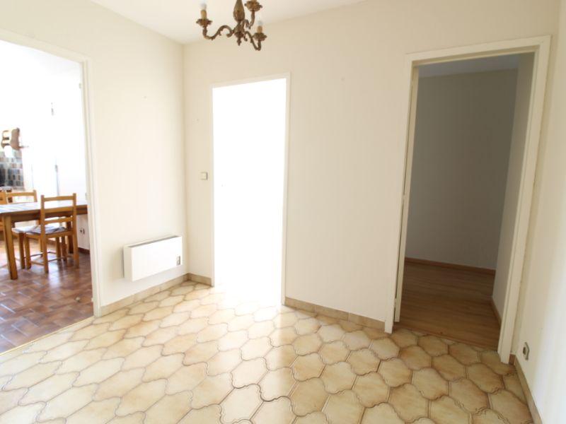 Venta  apartamento Hyeres 318000€ - Fotografía 4
