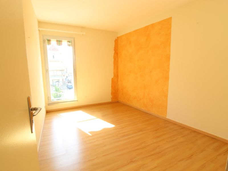 Vente appartement Hyeres 318 000€ - Photo 7