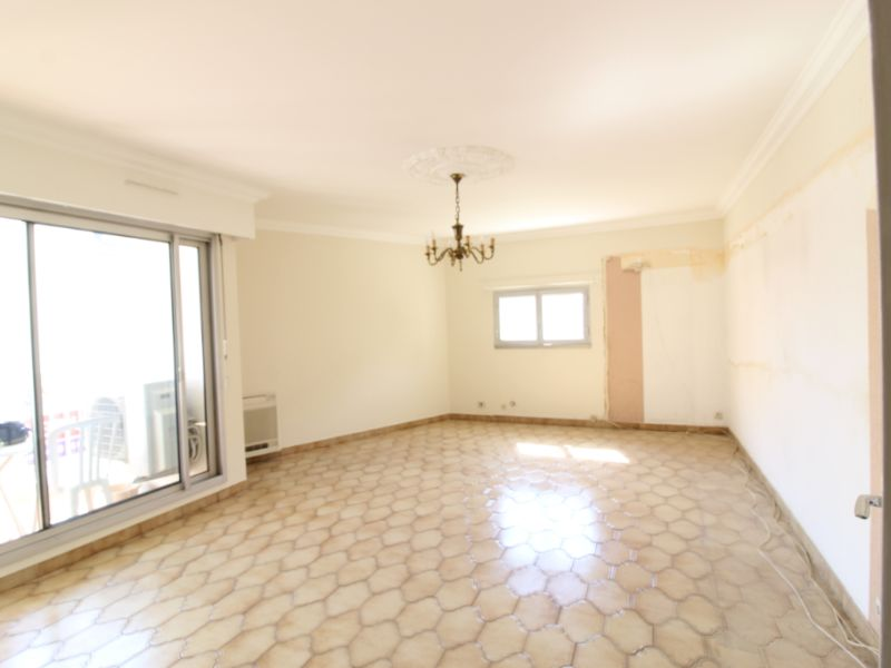 Vente appartement Hyeres 318 000€ - Photo 10