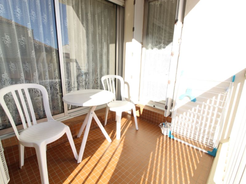 Vente appartement Hyeres 318 000€ - Photo 12