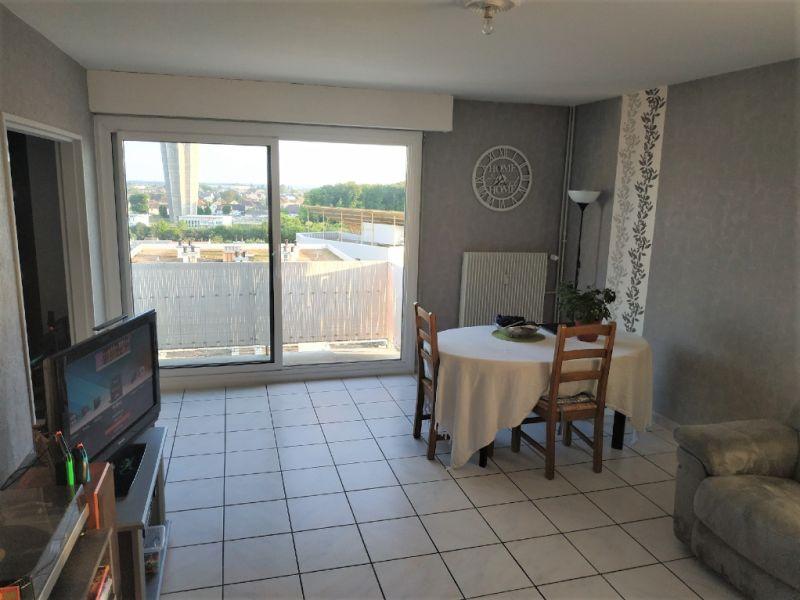 Vente appartement Joue les tours 90500€ - Photo 3