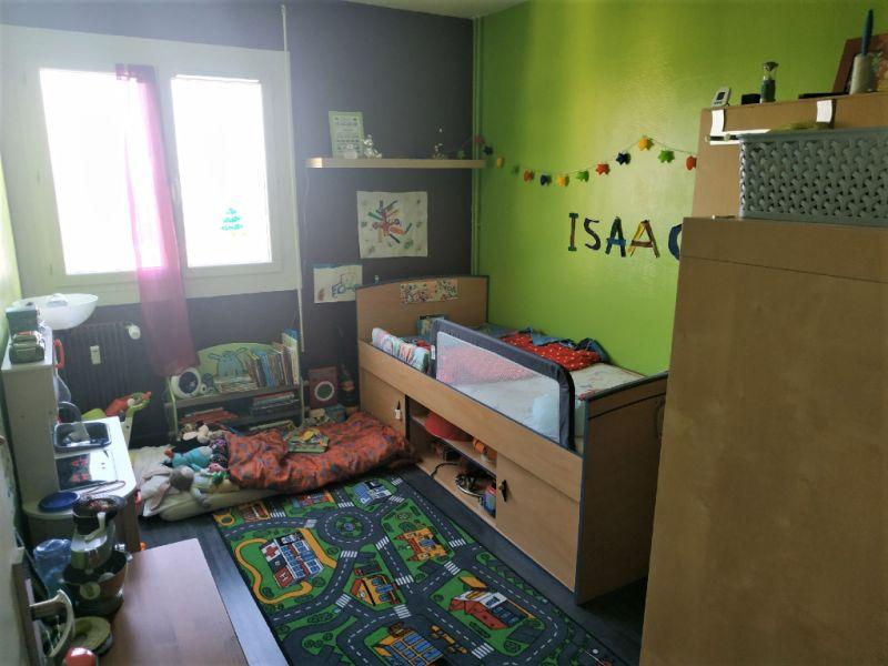 Vente appartement Joue les tours 90500€ - Photo 5