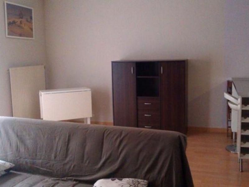 Revenda apartamento Evry 109000€ - Fotografia 3