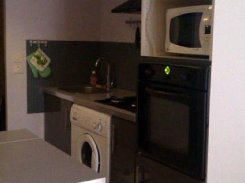 Revenda apartamento Evry 109000€ - Fotografia 4