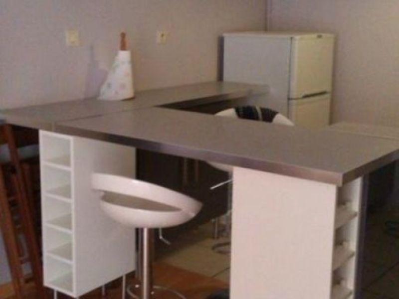 Revenda apartamento Evry 109000€ - Fotografia 5