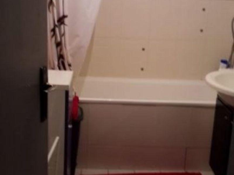 Revenda apartamento Evry 109000€ - Fotografia 6
