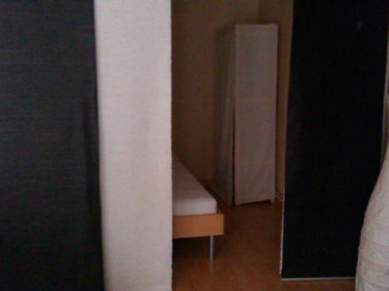 Revenda apartamento Evry 109000€ - Fotografia 7