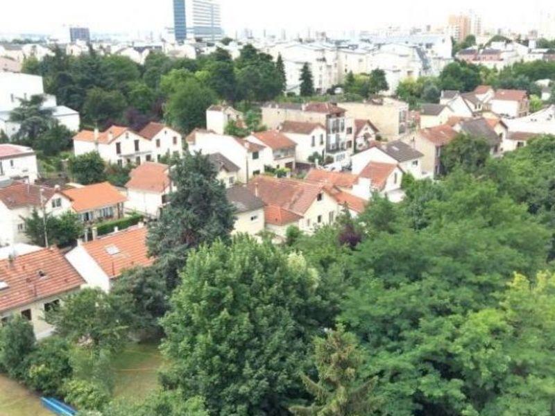 Revenda apartamento Creteil 210000€ - Fotografia 1
