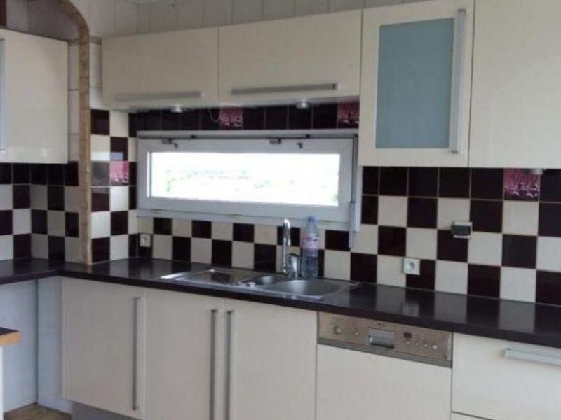 Revenda apartamento Creteil 210000€ - Fotografia 2