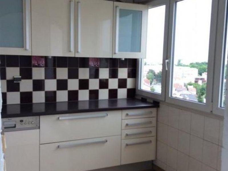 Revenda apartamento Creteil 210000€ - Fotografia 3