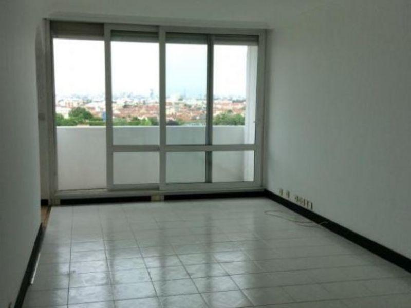 Revenda apartamento Creteil 210000€ - Fotografia 4